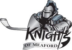 meafordknights.ca