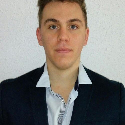 Miroslav Simurka